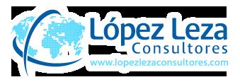 López Leza Consultores | Consultoría en Transporte Internacional